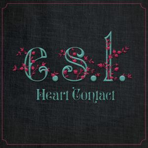 ESL album3