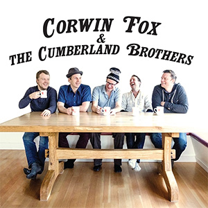 corwin-cumberland-bros-cover-300
