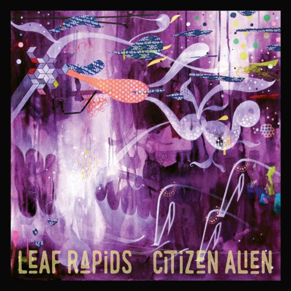 Leaf Rapids_Citizen Alien art webres